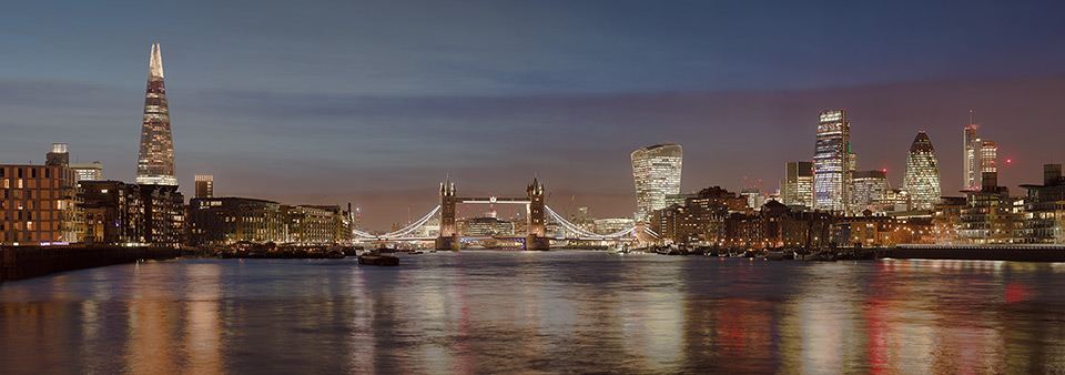 Gigapixel_London_Skyline_1