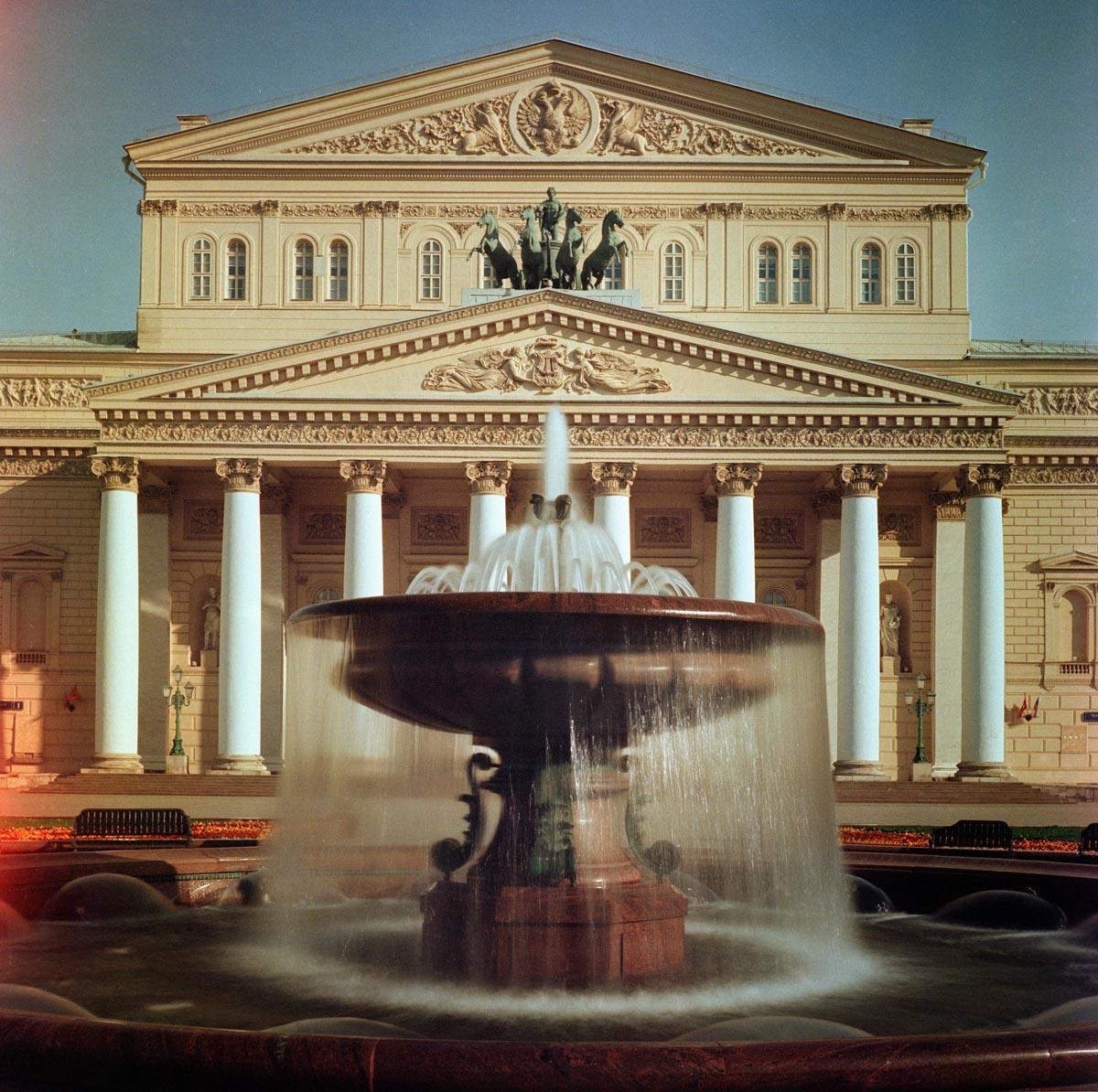 Bolshoi_Ballet