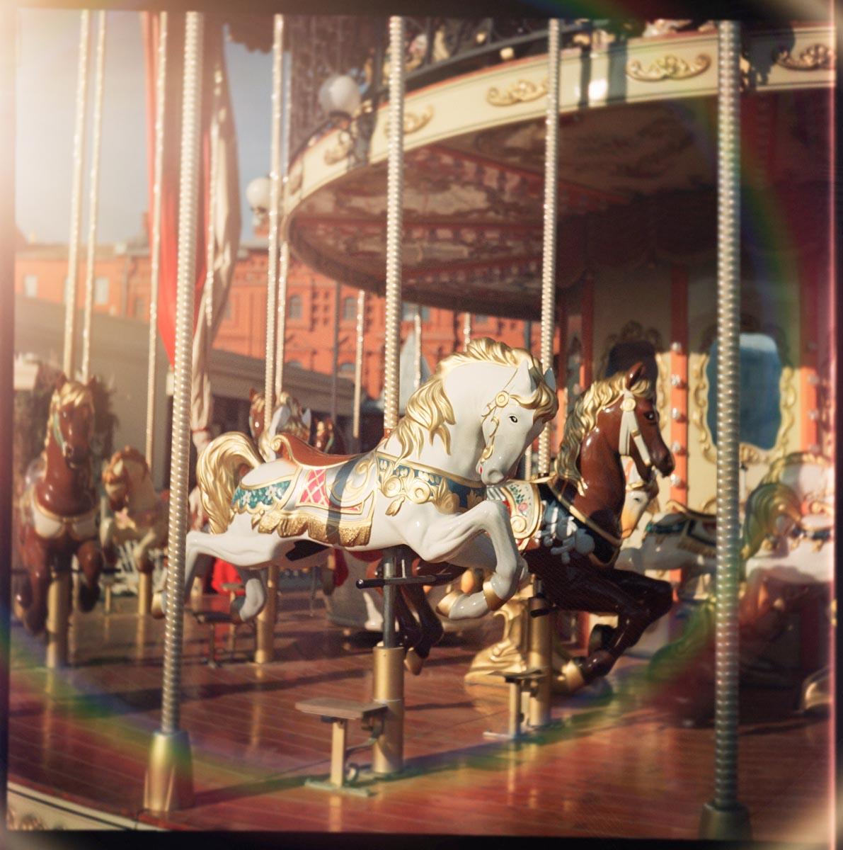 Carouselle_Flare