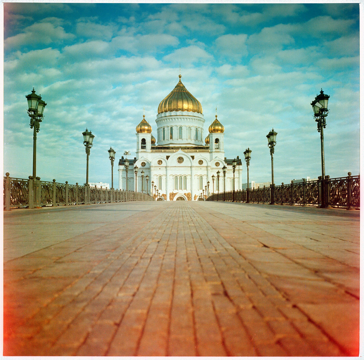 Cathedral_Of_Christ_The_Saviour_5
