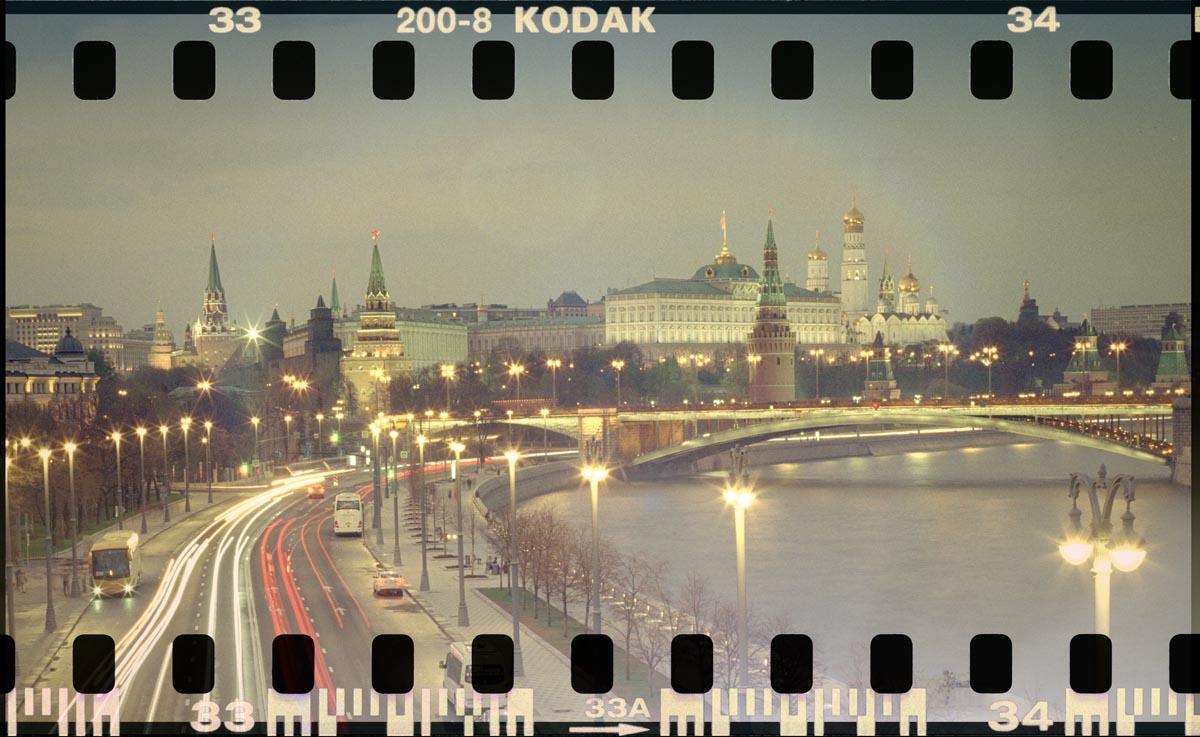 Kremlin_35mm_Lubikin_Flare
