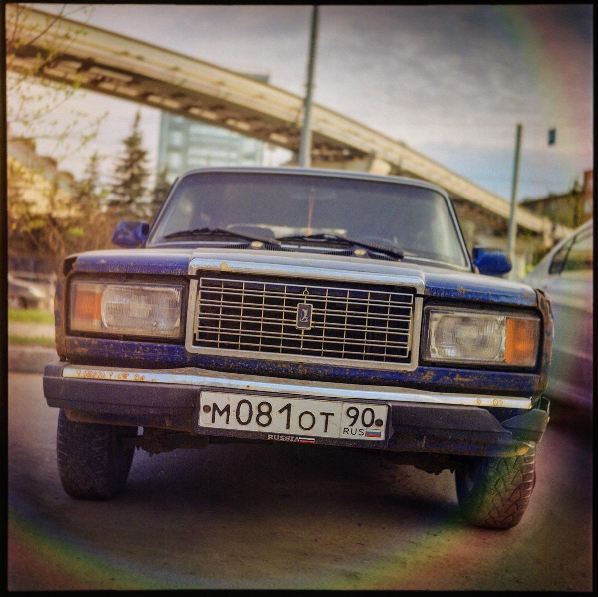 Russian_Lada_Riva