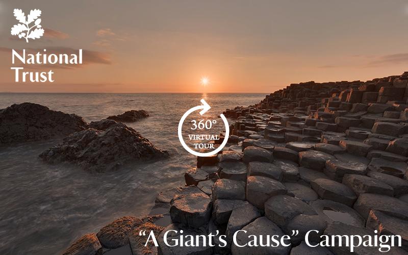 Giant's_Causeway